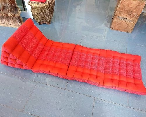 Mattress Cushion