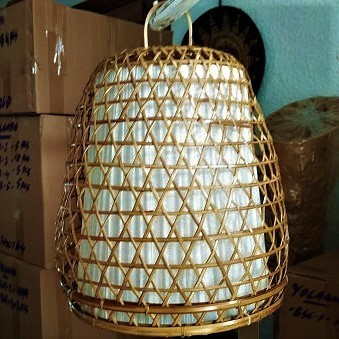 Ayam Ceiling Lamp